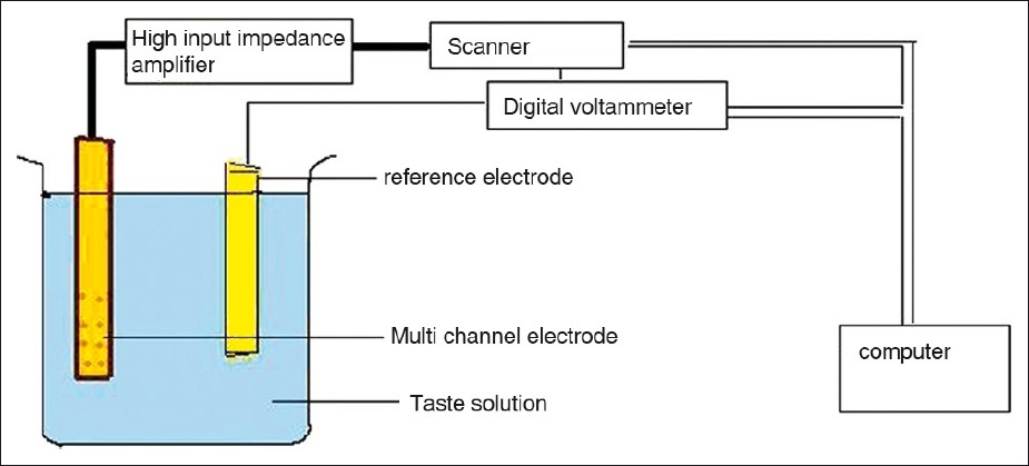 cyclic voltammetry principle Fast scan cyclic voltammetry (fscv) is an electrochemical technique that can be used to monitor release and uptake dynamics of endogenous monoamine levels both in vitro [1–3] and in vivo [4–6] fast scan cyclic voltammetry is able to measure the three major monoamine neurotransmitters, dopamine.